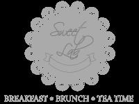 Logo - cliente - portfolio - Smart Siti Web