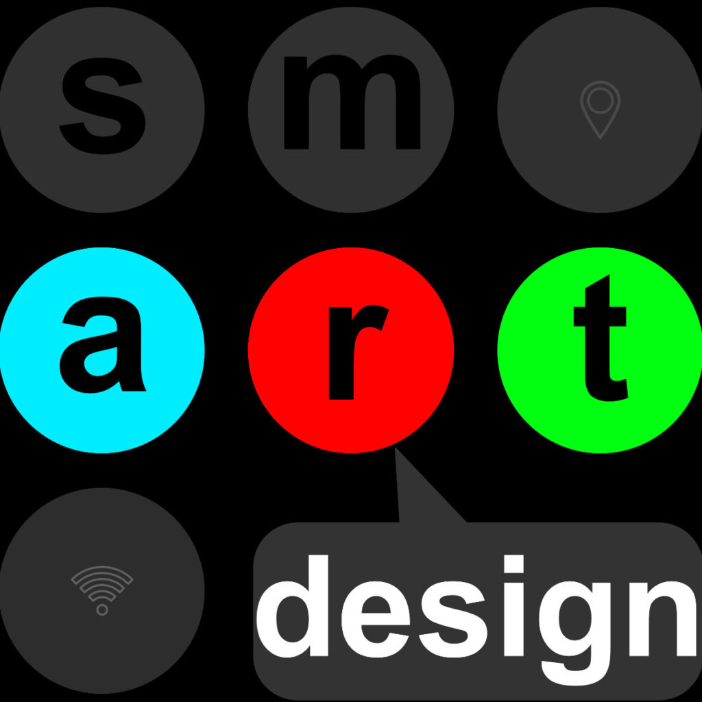 Smart-siti-web-logo-smart-design