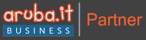 Aruba-Business-Partner-Smart-Siti-Web-Torino-siti-internet